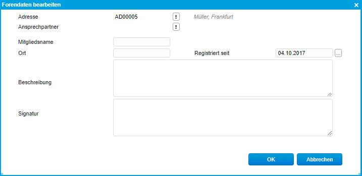 Register Portal 1