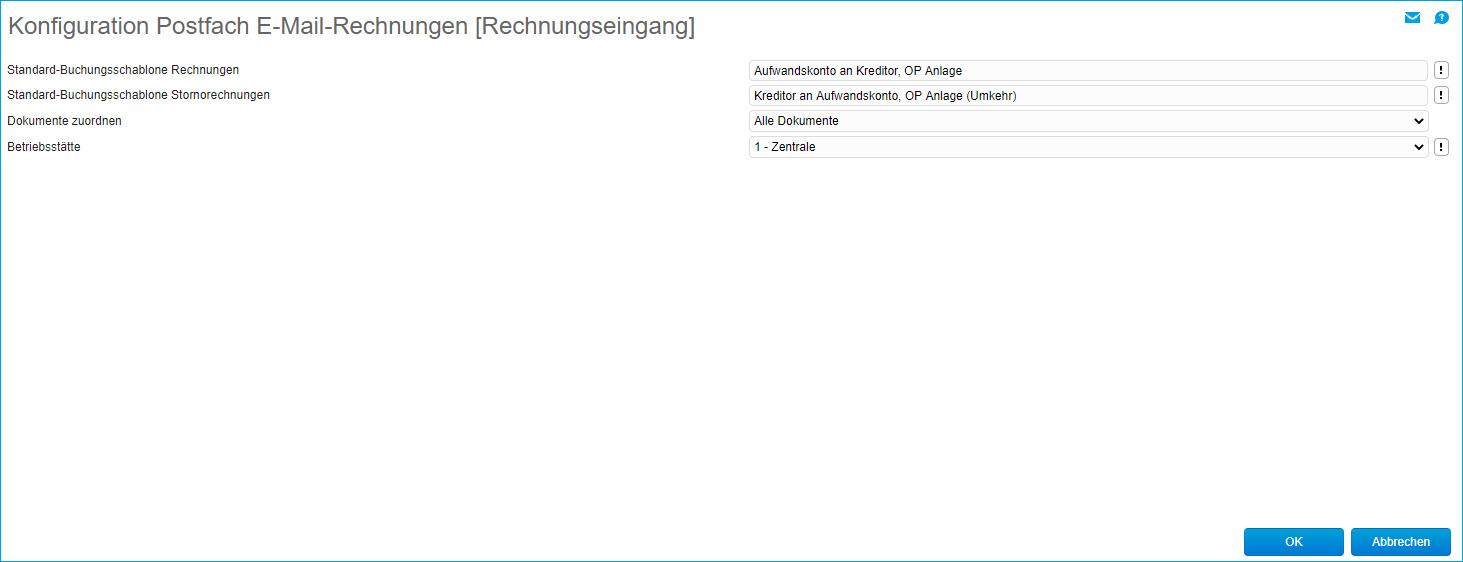 Konfiguration 2