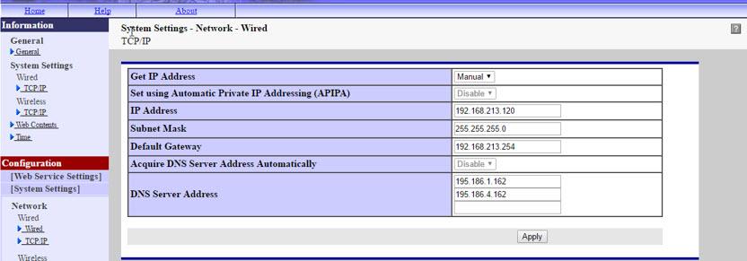 myfactory.POS: Kassenhardware installieren 9