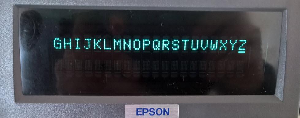 myfactory.POS: Kassenhardware installieren 15