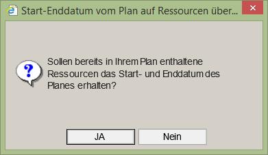 Planungsassistent 3