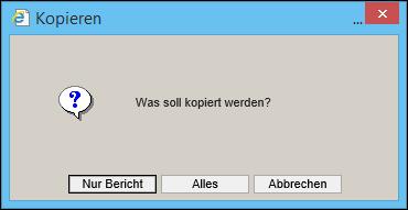 Report-Designer 1