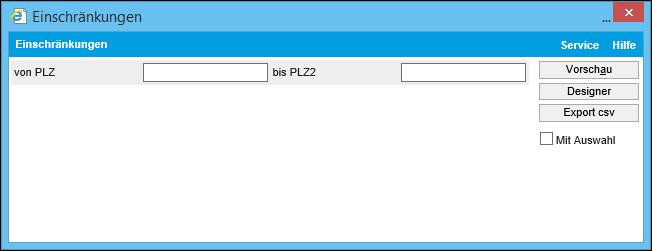 Report-Designer 6