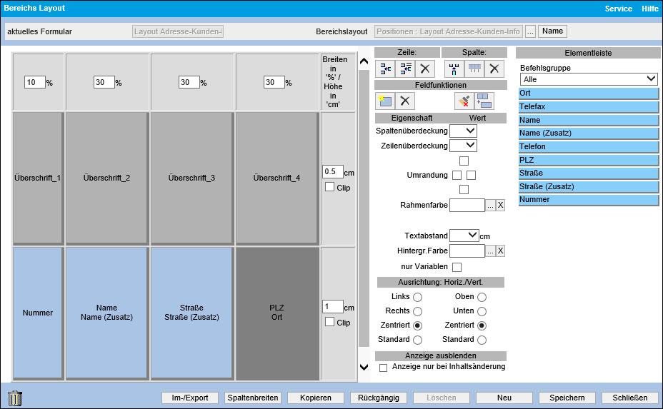 Fein Kontoauszug Excel Vorlage Bilder - Dokumentationsvorlage ...