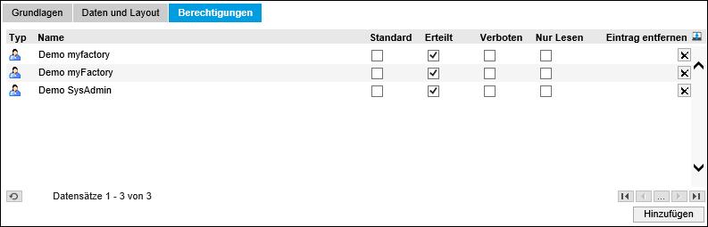 Report-Designer 10