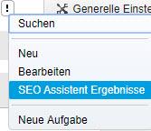 SEO-Assistent 3