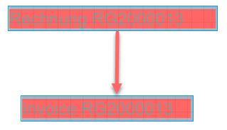 Grundsätzlicher Aufbau der Smart Reports und des Bericht-Designers 34